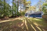 5112 Norfolk Rd - Photo 23