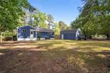 5112 Norfolk Rd - Photo 24