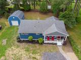 5112 Norfolk Rd - Photo 25