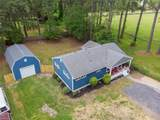 5112 Norfolk Rd - Photo 26