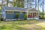5112 Norfolk Rd - Photo 3