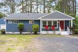 5112 Norfolk Rd - Photo 4