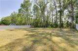512 Wood Nymph Ln - Photo 27