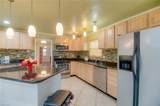 3609 Tealwood Ct - Photo 13