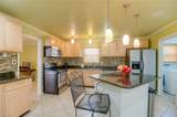 3609 Tealwood Ct - Photo 14
