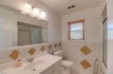 3609 Tealwood Ct - Photo 15