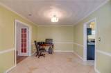 3609 Tealwood Ct - Photo 16
