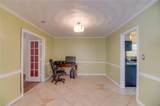 3609 Tealwood Ct - Photo 17