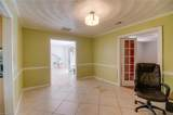 3609 Tealwood Ct - Photo 18