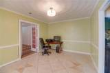 3609 Tealwood Ct - Photo 19