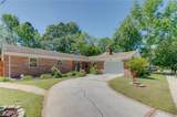 3609 Tealwood Ct - Photo 2