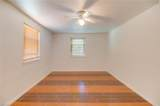 3609 Tealwood Ct - Photo 20