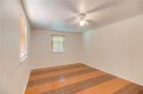 3609 Tealwood Ct - Photo 21