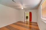 3609 Tealwood Ct - Photo 22