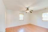 3609 Tealwood Ct - Photo 24
