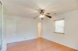 3609 Tealwood Ct - Photo 25
