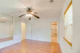 3609 Tealwood Ct - Photo 26