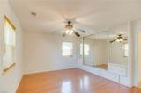 3609 Tealwood Ct - Photo 27