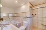 3609 Tealwood Ct - Photo 28