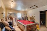 3609 Tealwood Ct - Photo 29