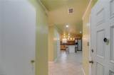3609 Tealwood Ct - Photo 3