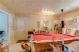 3609 Tealwood Ct - Photo 30