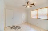 3609 Tealwood Ct - Photo 33