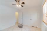 3609 Tealwood Ct - Photo 34
