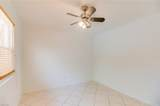 3609 Tealwood Ct - Photo 35