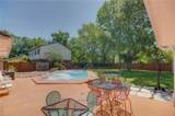3609 Tealwood Ct - Photo 48