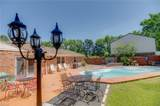 3609 Tealwood Ct - Photo 49