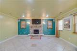 3609 Tealwood Ct - Photo 6
