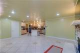 3609 Tealwood Ct - Photo 9