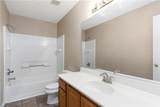3760 Criollo Dr - Photo 18
