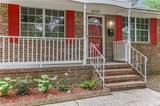 6837 Orangewood Ave - Photo 2