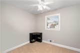 3109 Mosby Ct - Photo 14