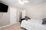 3109 Mosby Ct - Photo 15