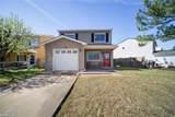 1286 New Land Drive - Photo 2