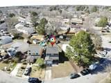 1286 New Land Drive - Photo 30