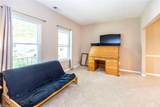 3209 Mondrian Ct - Photo 12