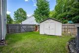 3209 Mondrian Ct - Photo 29