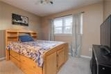339 Brout Dr - Photo 30