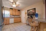 339 Brout Dr - Photo 4