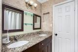 5362 Leicester Ct - Photo 10