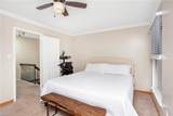 5362 Leicester Ct - Photo 11