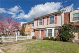 5362 Leicester Ct - Photo 12