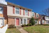 5362 Leicester Ct - Photo 13