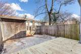 5362 Leicester Ct - Photo 14