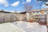 5362 Leicester Ct - Photo 15
