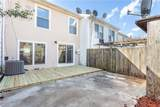 5362 Leicester Ct - Photo 16